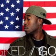 freddie-gibbs