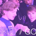 justin_bieber_asher_roth_never_say_never_premiere_01_100211_608x456