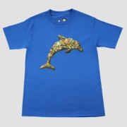 odd-future-summer-2012-tshirts-0