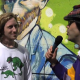 Nardwuar Asher Roth