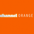 Orange Screen