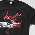 acapulco-gold-2012-summer-t-shirts-00