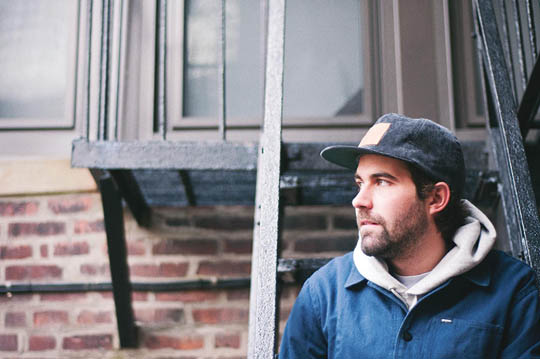 brixton-2012-fall-lookbook-05