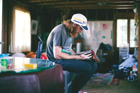 brixton-2012-fall-lookbook-16