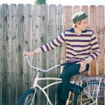 brixton-2012-fall-lookbook-29