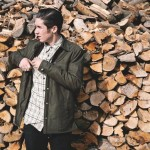 brixton-2012-fall-lookbook-40