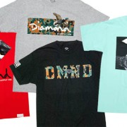 diamond-2012-fall-tshirts-00