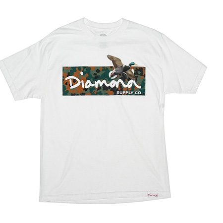 diamond-2012-fall-tshirts-02
