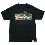 diamond-2012-fall-tshirts-03