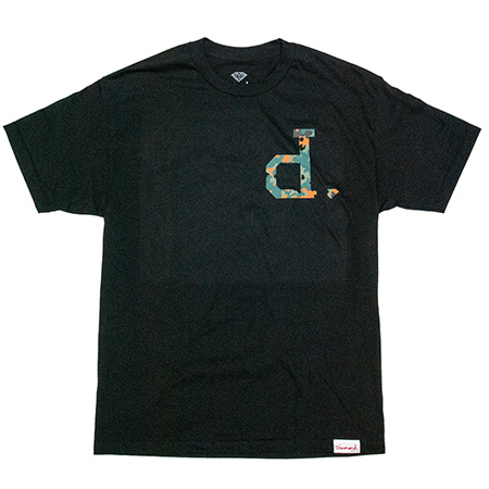 diamond-2012-fall-tshirts-08