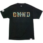 diamond-2012-fall-tshirts-11