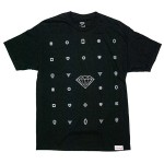 diamond-2012-fall-tshirts-21