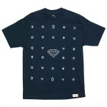 diamond-2012-fall-tshirts-23