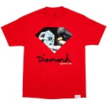 diamond-2012-fall-tshirts-25