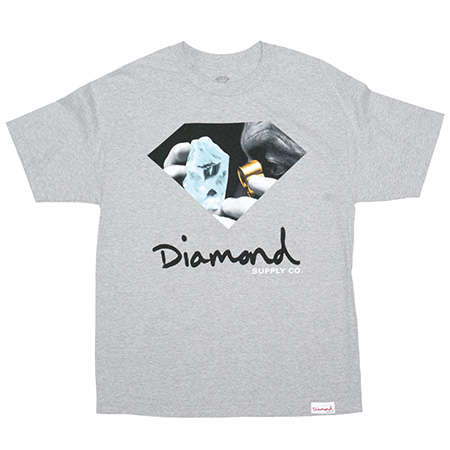 diamond-2012-fall-tshirts-26
