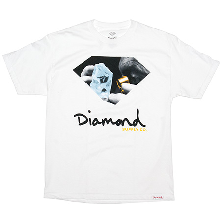diamond-2012-fall-tshirts-27