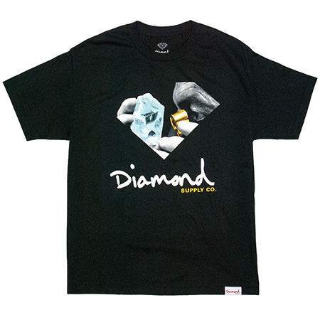 diamond-2012-fall-tshirts-28