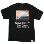 diamond-supply-co-2012-summer-t-shirts-01