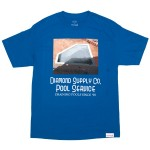 diamond-supply-co-2012-summer-t-shirts-03