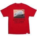diamond-supply-co-2012-summer-t-shirts-04