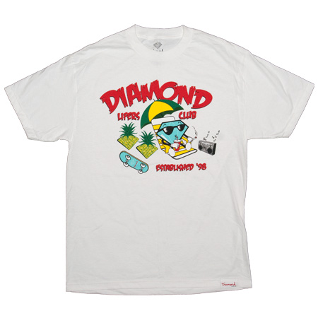 diamond-supply-co-2012-summer-t-shirts-05