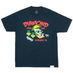 diamond-supply-co-2012-summer-t-shirts-07