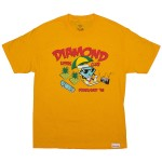 diamond-supply-co-2012-summer-t-shirts-08