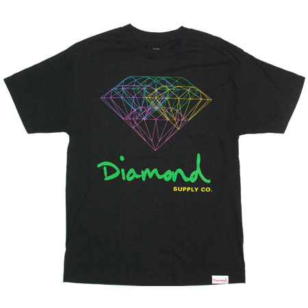 diamond-supply-co-2012-summer-t-shirts-09