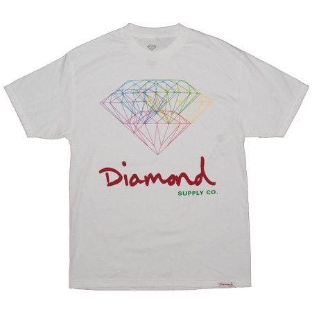 diamond-supply-co-2012-summer-t-shirts-10