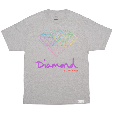 diamond-supply-co-2012-summer-t-shirts-11