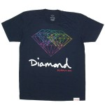 diamond-supply-co-2012-summer-t-shirts-12