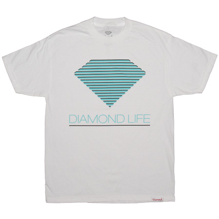 diamond-supply-co-2012-summer-t-shirts-14