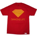 diamond-supply-co-2012-summer-t-shirts-15