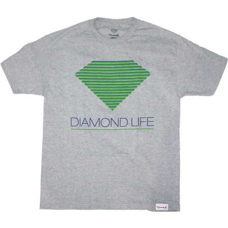 diamond-supply-co-2012-summer-t-shirts-16