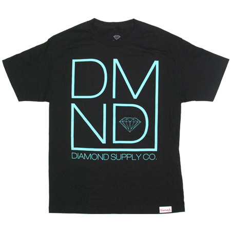 diamond-supply-co-2012-summer-t-shirts-17