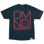 diamond-supply-co-2012-summer-t-shirts-19