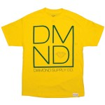 diamond-supply-co-2012-summer-t-shirts-20