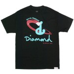 diamond-supply-co-2012-summer-t-shirts-25