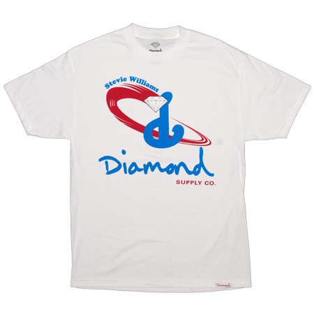 diamond-supply-co-2012-summer-t-shirts-26
