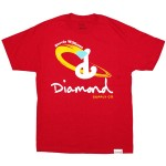 diamond-supply-co-2012-summer-t-shirts-27