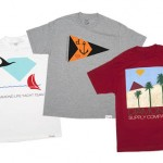 diamond-supply-co-2012-summer-tshirts-2-00