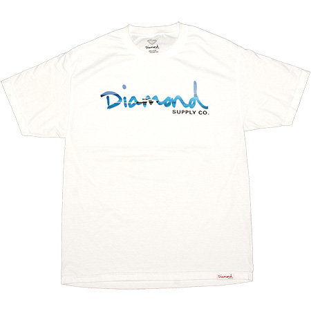 diamond-supply-co-2012-summer-tshirts-2-01