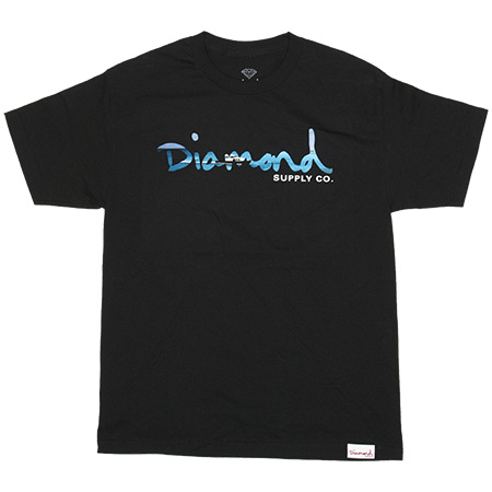 diamond-supply-co-2012-summer-tshirts-2-02