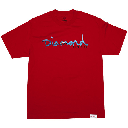 diamond-supply-co-2012-summer-tshirts-2-03