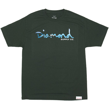 diamond-supply-co-2012-summer-tshirts-2-04