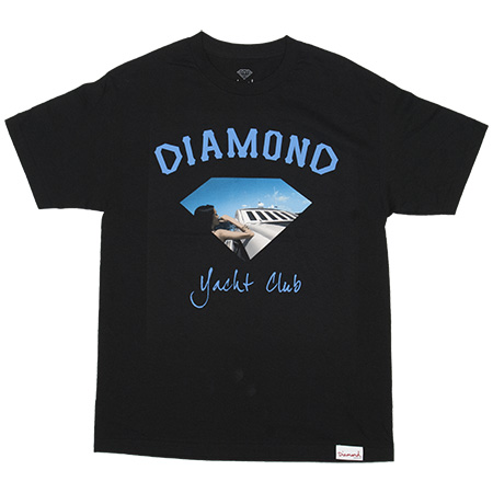diamond-supply-co-2012-summer-tshirts-2-05