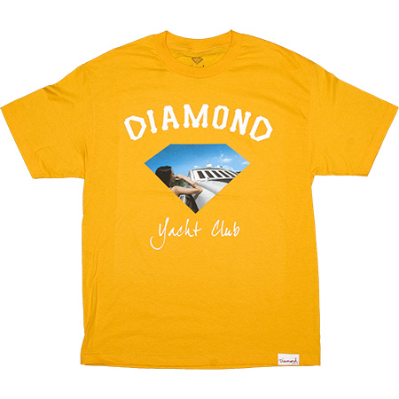 diamond-supply-co-2012-summer-tshirts-2-07
