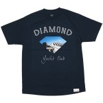 diamond-supply-co-2012-summer-tshirts-2-08