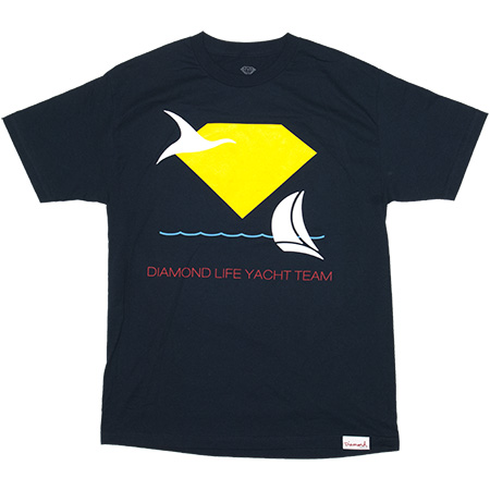 diamond-supply-co-2012-summer-tshirts-2-12