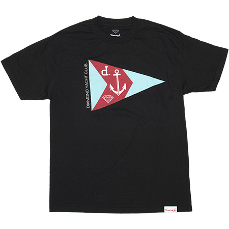 diamond-supply-co-2012-summer-tshirts-2-14